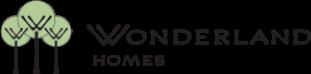 Phd Sponsor