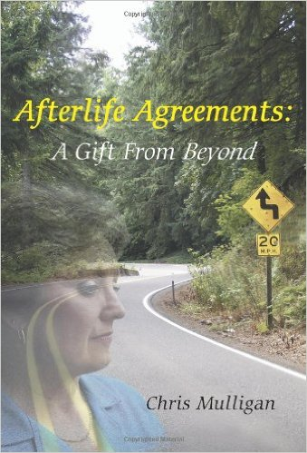 Afterlife Agreements:  A Gift From Beyond