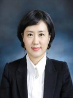 UnSun Chung, MD, PhD