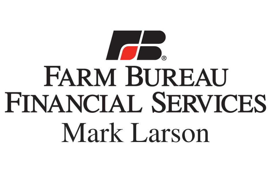 Farm Bureau - Mark