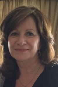 Cathy Heyman