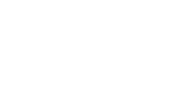 Horse Haven of Tennessee