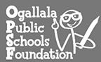 Ogallala Public School Foundation