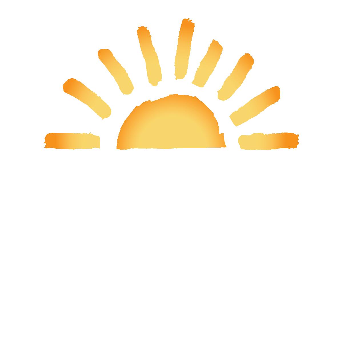 Mourning Hope Grief Center