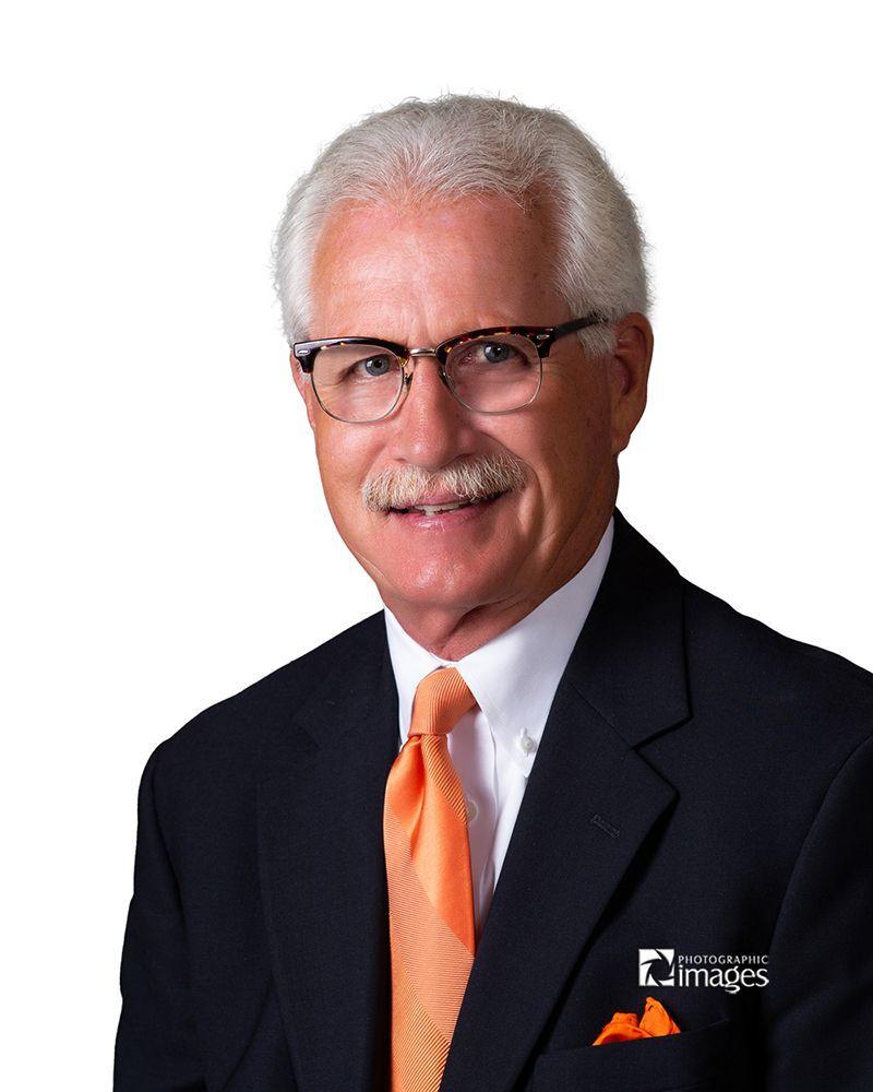 Douglas D. Peterson, CFP®