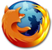 Firefox  (Web Browser)