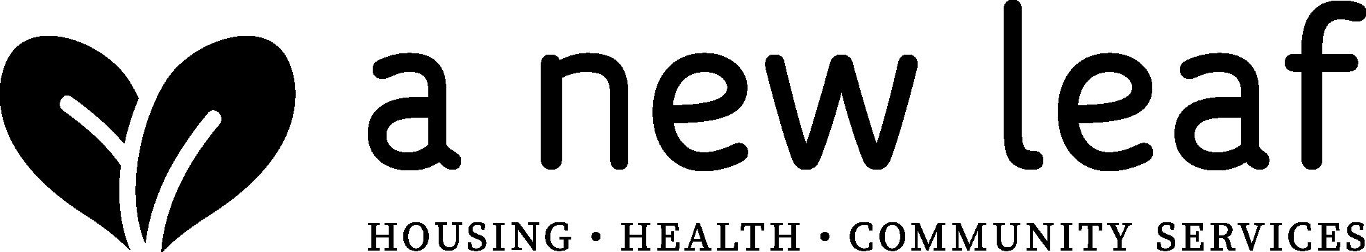 Logo Descripter Black