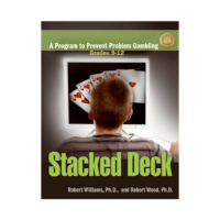 STACKED DECK