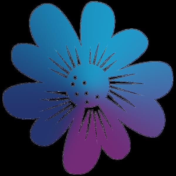 Blossom Sponsor