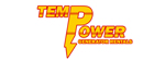 Temp Power Generator Rentals