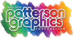 Patterson Graphics Corporation