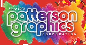 Patterson Graphics Corporation