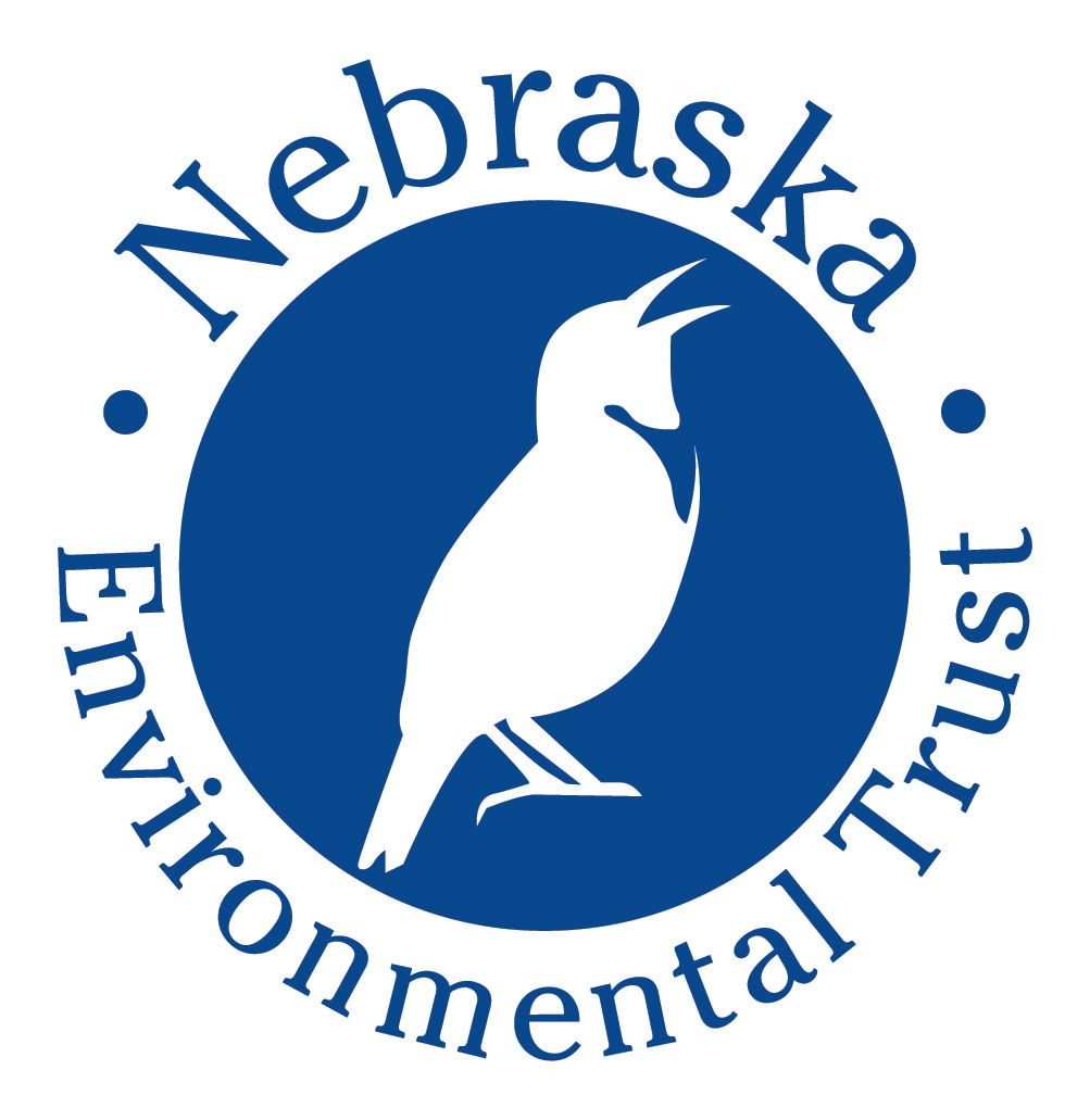 Nebraska Environmental Trust has awarded 21 grants totaling more than $1.9 million to University of Nebraska-Lincoln projects