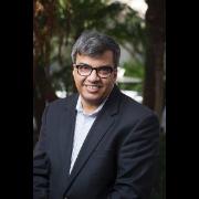 Dr. Tahseen Mozaffar