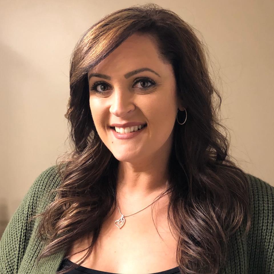 Lisa Nick