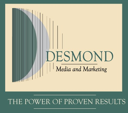 Desmond Media and Marketing