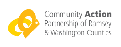 Community Action Partnership of Ramsey and Washington Counties