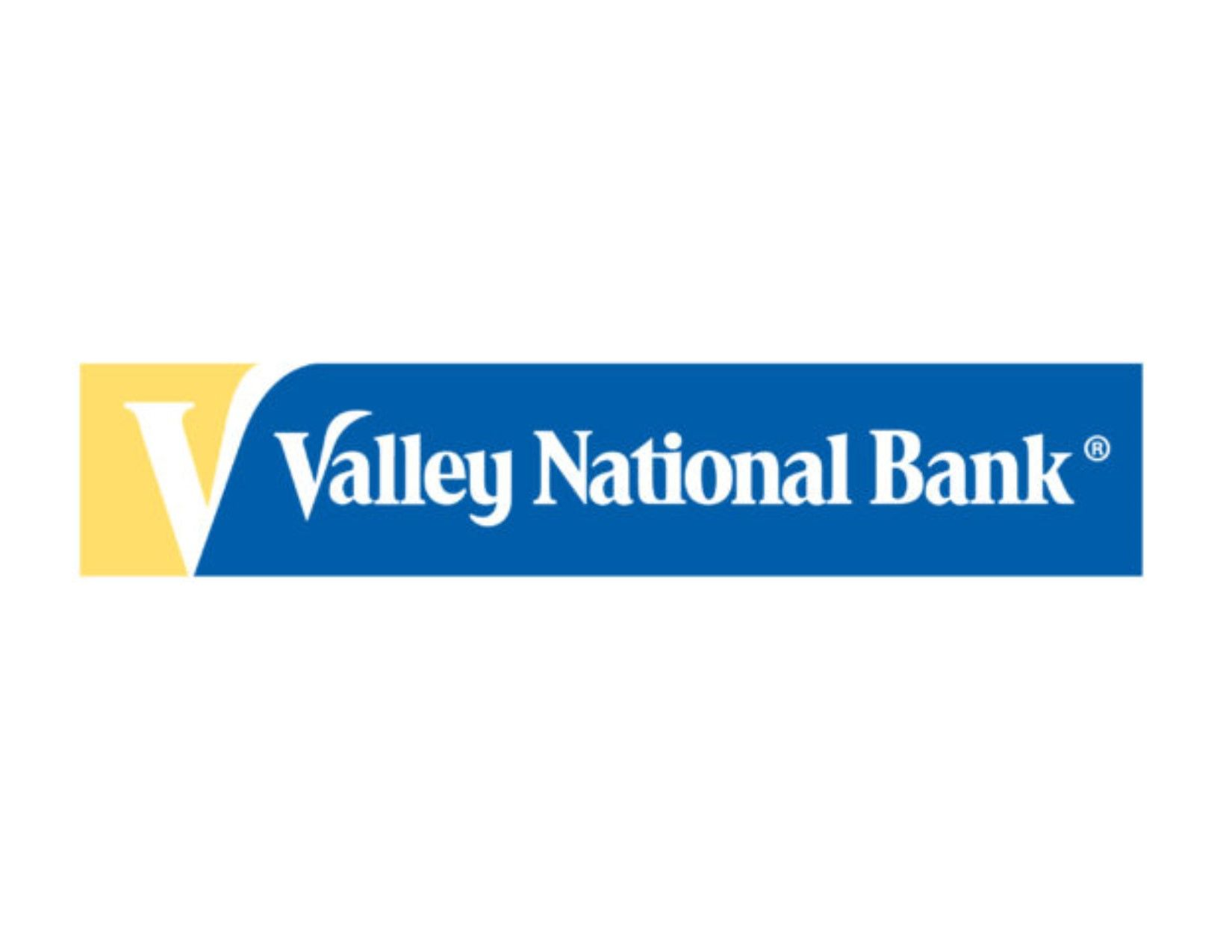 Valley National Bank