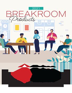 Eakes Breakroom Sale Flyer