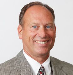 Henry Zaborniak, Jr.