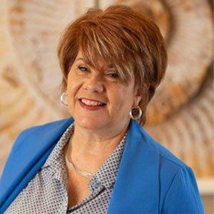 Paula Malmfeldt