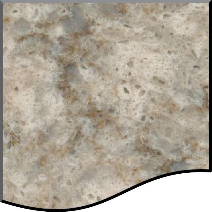 A1 Cabinet Granite Countertops Quartz Composite