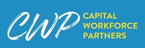 Capital Workforce