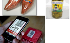 Traceability & Variable Data Labels