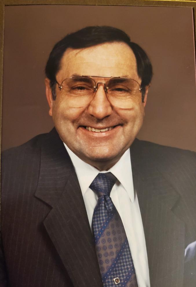 Don Kettner Presidential Endowment
