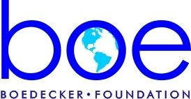 Boedecker Foundation
