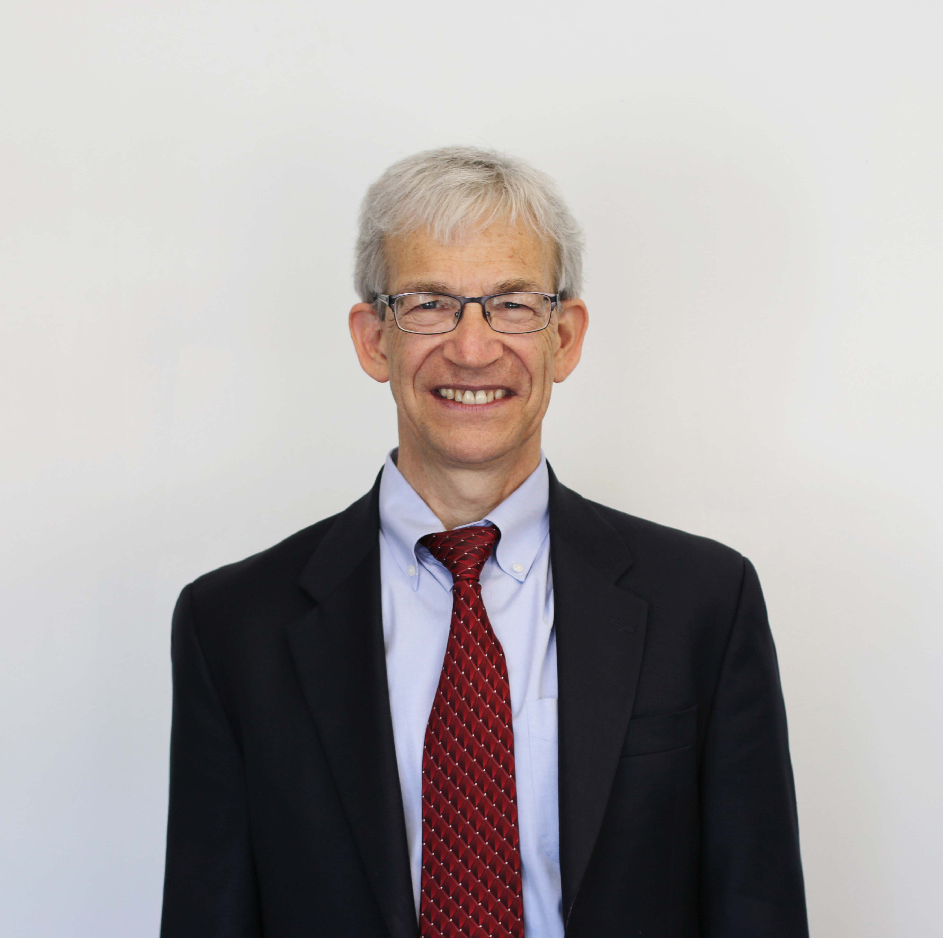 PPI Senior Fellow David Riemer Recognized with the Wisconsin State Public Defender Board's 2017 Eisenberg Award