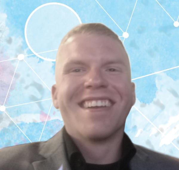 KEVIN SULLIVAN | Board Member