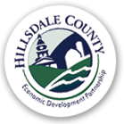 Economic Development Partnership of Hillsdale County