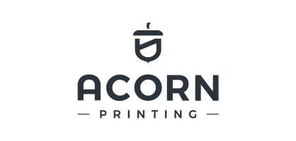 Acorn Graphics Ltd