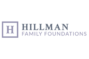 Mary Hillman Jennings Foundation