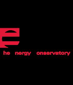 Exhibitor - Energy Conservatory