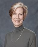 Debbie Covington