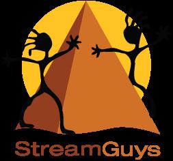Stream Guys