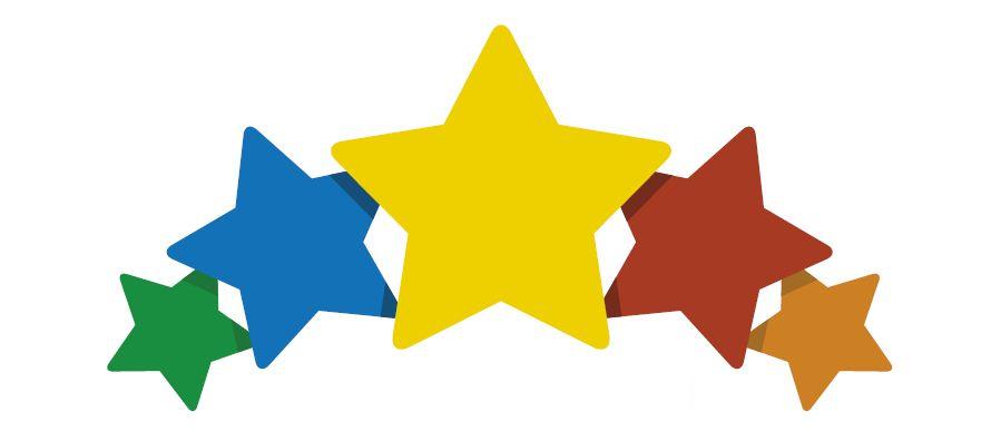 MT Stars to Quality
