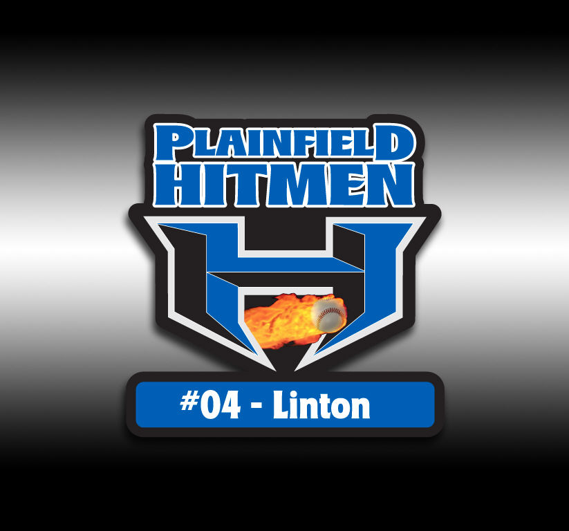 Plainfield Hitmen