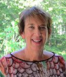 Eileen Behan