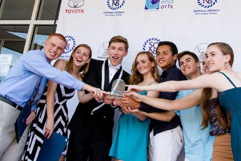 Teeny Awards