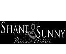 Shane & Sunny