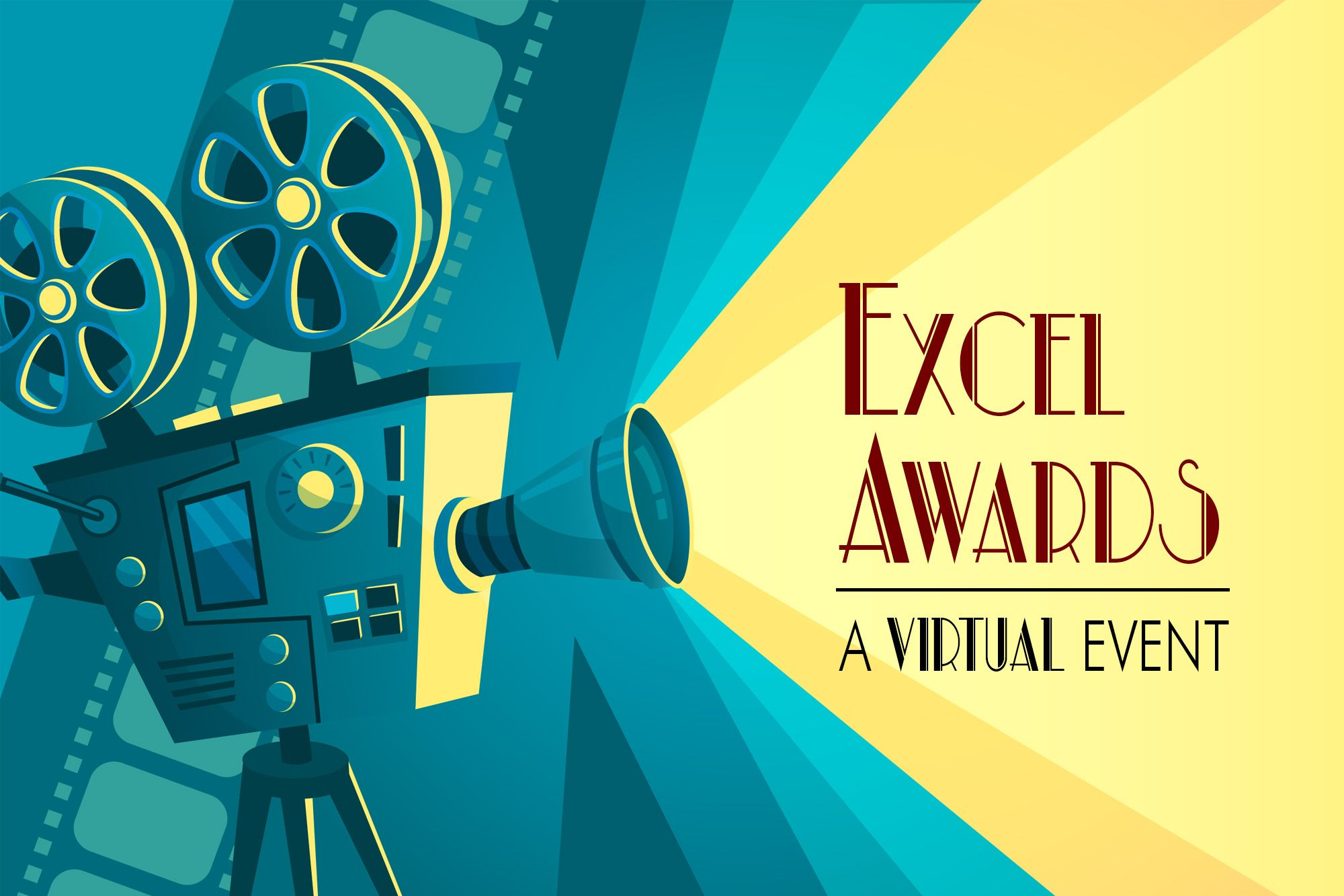 The 2019-2020 Excel Awards
