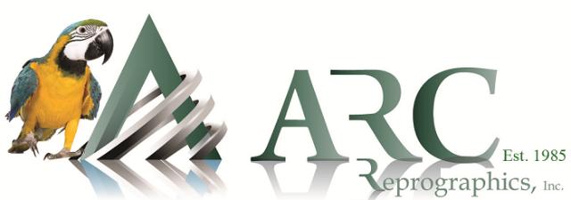 Arc Reprographics