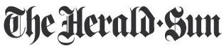 HERALD-SUN FEATURES RECENT HUCM GRADUATE