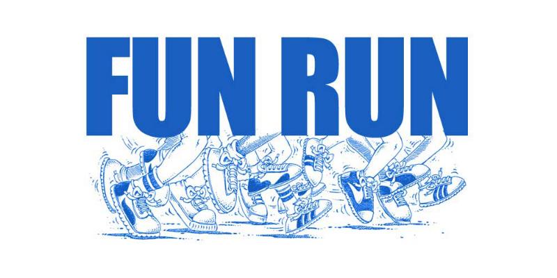 4th Annual 7k Fun Run