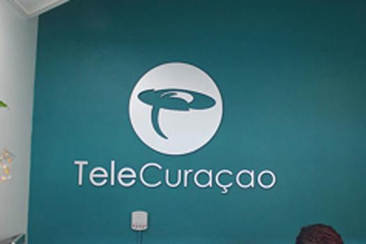Tele Curacao