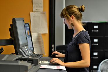 Employment Opportunities - Minuteman Press Central