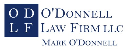 O'Donnell Law Firm LLC